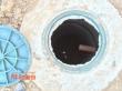 Вода, каналізація
