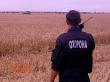 ОХОРОННИКИ на охорону об'єктів в Миколаївській області