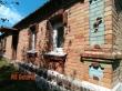 Продам будинок з землею в с.Бистрик
