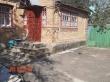 Продам будинок в селі Демчин
