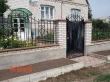 Продам БУДИНОК 2007 р.в. по вул. Виговського