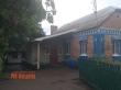 ПРОДАМ будинок в селі ПОЛОВЕЦЬКЕ