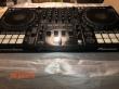 Продається Новий драйвер DJ Pioneer DDJ-1000 для Rekordbox