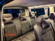 ПОКЛЕЙЩИК салону на переобладнання мікроавтобусів