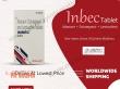 Планшет Emcure Inbec в Інтернеті за найкращими цінами