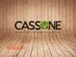 Меблеве виробництво CASSONE терміново запрошує на роботу
