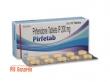 Ліки IPF - ціна Pirfetab 200 мг (пірфенідон)