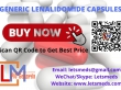 Purchase Lenalidomide Capsules Online in Malaysia, Manila