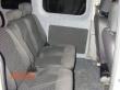 Переоборудование микроавтобусов, ремонт, обшивка салона авто