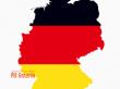Офіційна робота в Німеччині.