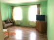 Продам квартиру в центрі  міста