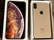 Apple iPhone XS 64GB = €400 ,iPhone XS Max 64GB = €430