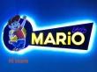 СІМЕЙНИЙ РОЗВАЖАЛЬНИЙ центр =Mario land= запрошує на РОБОТУ: