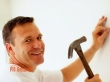 Потрібен РОБІТНИК для ведення домашнього господарства