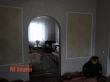 Продається будинок район Загребелля