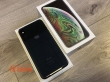 Apple iPhone XS 64GB = 400 EUR  ,iPhone XS Max 64GB = 430EUR