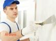 ПРАЦІВНИКИ будівельних професій для внутрішніх робіт