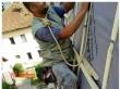 Требуются фасадчики и разнорабочие для работы в г.Бердичев