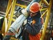 Предоставляем вакансию для бетонщиков в германии