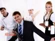 ОФІЦІАНТИ, КУХАР, ПРИБИРАЛЬНИЦЯ запрошуються на роботу