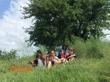 Землю і будинок (можна в кредит) на Буковині на Бердичів