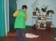 Качественная уборка Вашей квартиры