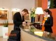 Пропонуємо роботу АДМІНІСТРАТОРА в готелі