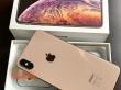 Apple iPhone XS 64GB cost $450, iPhone XS Max 64GB = $480USD