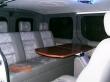 ПП «Автомайдан» на переобладнання мікроавтобусів ЗАПРОШУЄ: