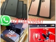Promo Sales on Brand New Apple iPhone XS Max, iPhone 11, 11