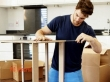 В меблевий цех потрібні працівники: