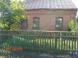 Продаю 4к дом с садом и участком на 6 соток, 65.5 кв.