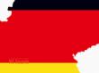 Офіційна робота в Німеччині та інших країнах ЄС..