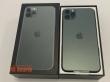 Apple iPhone 11 Pro  64GB  $600, iPhone 11 Pro Max 64GB $650