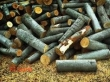 поріжу дрова