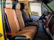 На ПЕРЕОБЛАДНАННЯ мікроавтобусів в Бердичеві потрібні: