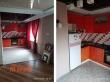 Продам 1 кімнатну квартиру в р-ні п. Гагаріна