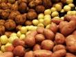 Продам картоплю з доставкою