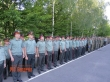 Служба в ДУ 'Райківська виправна колонія (№ 73)'