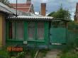 Продам або Обміняю частину будинку Бердичів, вул. Огибна