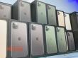Пропозиція для Apple iPhone 11, 11 Pro, 11 Pro Max та SE 202