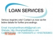 Financial aid for all