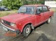 Продам Автомобіль ВАЗ 2105.