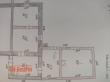 Частина будинку на Корніловці