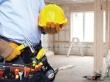ПОТРІБНА БРИГАДА для проведення комплексного ремонту в приватному будинку в с. Осикове