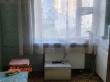 Продам 3х комнатную квартиру рынок