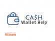 cashcardactivate
