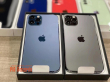 Apple iPhone 12 Pro = €600 EUR, iPhone 12 Pro Max = €650EUR