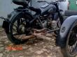 КУПЛЮ старі мотоцикли, коляски та запчастини