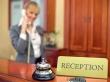 Пропонуємо роботу АДМІНІСТРАТОРА в готелі.